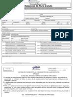 GRT20129772219 (Felipe GVbus)