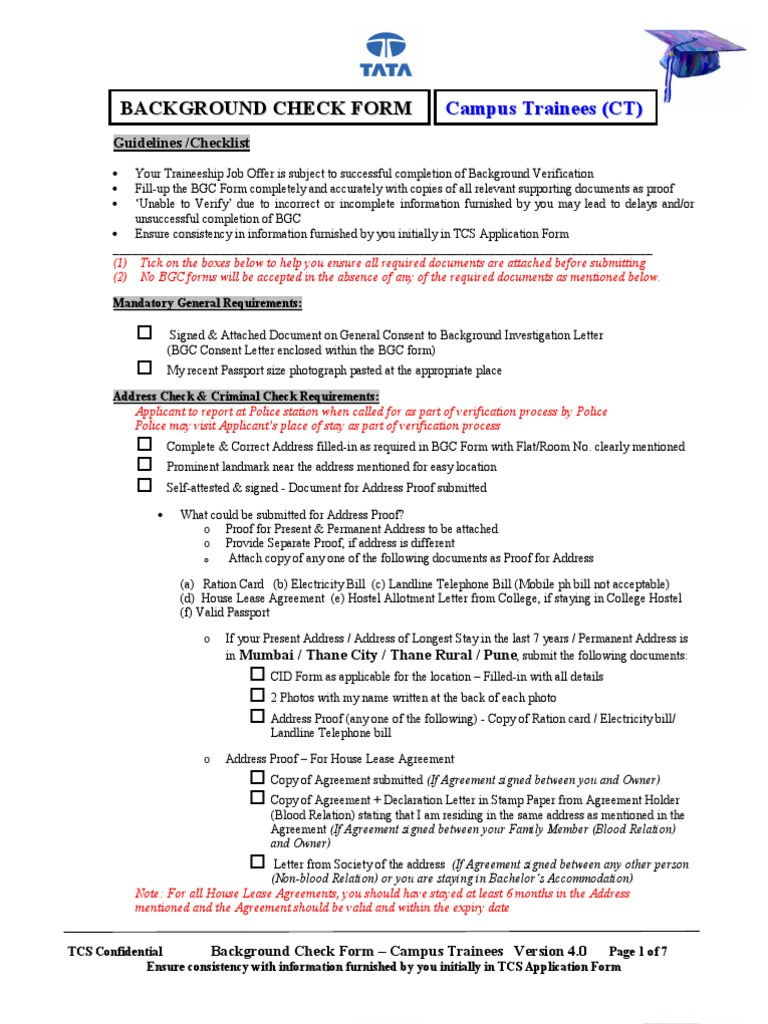 Authorization Letter For Passport authorization obtain medical – Passport Consent Forms