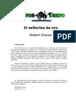 Graves, Robert - El Vellocino de Oro