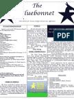 The Bluebonnet (March 14, 2012)
