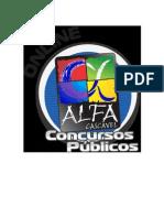 932 Direito Administrativo Evandro Guedes 1 Encontro[1]