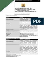1367fmae 01 2012 Anexo 03 Informacoes Dos Cargos