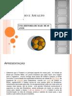 Barro_e_Asfalto
