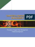 Ch 2 Pp Slides