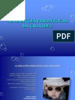 alteraesfisiolgicasdagravidez1-090612075030-phpapp02