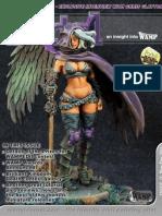 Portal Issue 17 Nov-Dec11