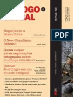 portuguese4