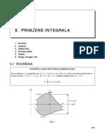 09_primjene_integrala