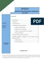 Monitor_Fiscal Nº18