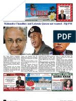 FijiTimes_Mar 16 2012 for WEB PDF