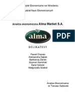 ALMA 1.1