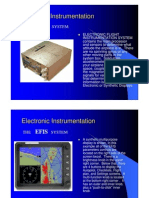 3.Electronic Instrumentation - A.