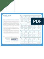 Psicologia_uniacc[1](3)