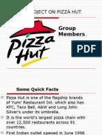 FINALl Pizzahut