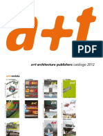 A+t Catalogo