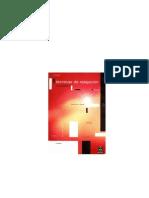 Técnicas de relajación - Guía Práctica - 3a edición