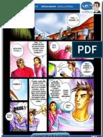 Nita Dananti Dewi-Besan (Terjemahan)