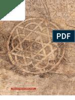 Hist de la astrología judía en Aragón.VolI-19