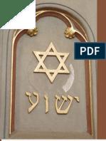 Toward Jerusalem Council II