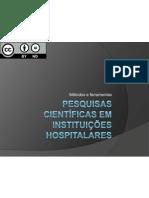 Pesquisas Científicas na FSFX apresentação cópia