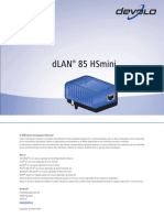 manual-dlan-85-hsmini-es