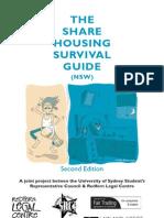 Share Housing High