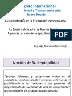 Sustentabilidad_ ProdAgrop