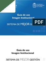 Guia_uso_SIMEGE_2012
