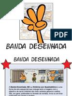 Apresentação BD1