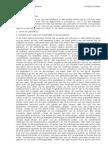 R 521031 04 - Mens en godsdienst - Menselijke recht en rechtspraak - 92kB