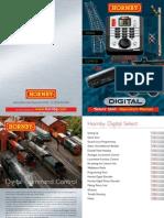 R8213 Select English Instruction Manual (1)