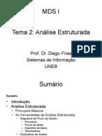 MDS1_aula03_DFD