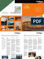 Brochure Prices de 09