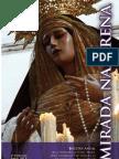 Revista Nazareno 2012