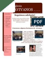Noticias de Tijuana Ene-feb 2012