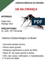 Dengue Final