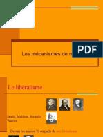diaporama marché 2008 -2009 fiche 1et 2