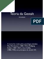 gestalt_introducao