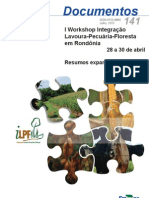 Workshop iLPF