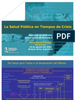 Argentina_PublicHealthinCrisisTime
