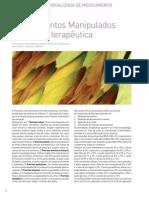 Psoriase RFP Nov Dez 11