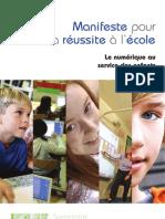 CP 1711 Livre Blanc