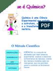 propriedadesqumicas-100224153546-phpapp02