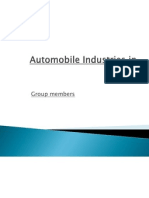 automobile1-1298915600-phpapp02