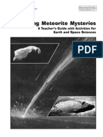 Exploring.meteorite.mysteries