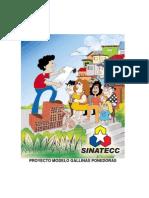PROYECTO_GALLINAS_PONEDORAS