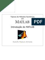 00-Introducao Ao Matlab