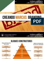 04La Marca - Branding