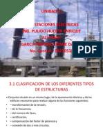 Garcia Ramirez Josue Daniel3 (2)