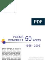 25376297-POESIA-CONCRETA
